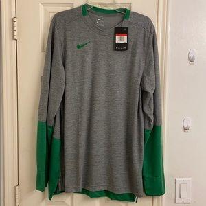 Nike Men's Long Sleeve Shirt